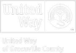 United Way of Greenville County logo